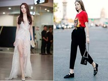 """Nhìn lại hành trình 3 năm lột xác của Hoa hậu Kỳ Duyên để thấy rằng """"Ai rồi cũng sẽ khác"""""""