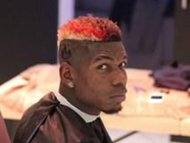 """Đây là thợ cắt tóc """"cầm đầu"""" cả dàn sao Chelsea và Paul Pogba"""