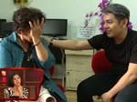 Màn khóa môi đồng giới hot nhất mạng xã hội hôm nay của Sơn Ngọc Minh và bạn trai-4
