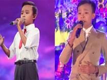 Chưa đầy 2 năm, Hồ Văn Cường đã lột xác cả ngoại hình lẫn giọng hát đến thế này!