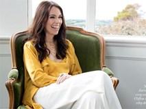 Chân dung nữ Thủ tướng trẻ nhất thế giới: Đam mê chính trị từ nhỏ, thích dùng mạng xã hội