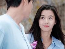 Những điều ích kỷ trong hôn nhân, phụ nữ có quyền đòi hỏi từ chồng