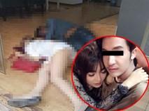 Chồng cầm súng bắn chết vợ là Á quân The Voice chấn động Campuchia: Nguyên nhân vì 1 bức ảnh?