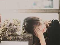 Yêu 5 năm, cô gái lên mạng nhờ tư vấn khi người yêu có biểu hiện lạ và cái kết phũ phàng