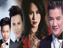 Nghệ sĩ miền Nam phản ứng mạnh với phát biểu của ca sĩ Thanh Lam