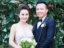 Ông xã bảo vệ Vy Oanh: 'Không có chuyện giật chồng và tất cả ầm ĩ chỉ là đồn nhảm'