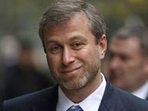 Bí quyết thành công của tỷ phú 'mồ côi' Roman Abramovich