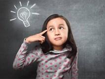 4 bí quyết người Nhật áp dụng để rút ngắn thời gian dạy trẻ trưởng thành và suy nghĩ chín chắn