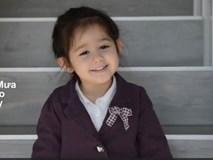 Hương Tràm thích thú với bản cover Em gái mưa của cô bé 4 tuổi