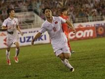 U23 Việt Nam chung bảng với Hàn Quốc, Australia tại VCK U23 châu Á