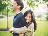 7 điều đàn ông luôn mong muốn và tìm kiếm ở một người phụ nữ