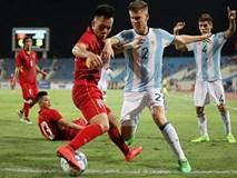 """HLV Lê Thụy Hải: """"U23 Việt Nam đừng mơ gây bất ngờ ở giải châu Á"""""""
