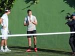 Chuyện đỏ mặt Roland Garros: Cú sốc về vấn đề tế nhị của chị em-3