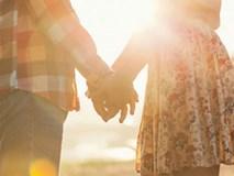 5 dấu hiệu báo động bạn nên dừng mối quan hệ hiện tại ngay lập tức