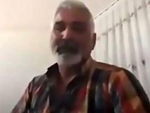 Con gái lấy chồng bất chấp bị phản đối kịch liệt, cha quẫn trí livestream cảnh dùng súng tự tử trên Facebook