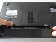 Có nên tháo pin khỏi laptop để tránh bị chai?