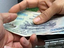 Muốn có tình bạn, đừng cho ai mượn tiền