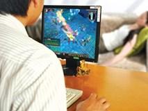 Cái kết đắng cho người chồng ngoại tình qua game online