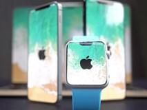 """Diện mạo iPad, MacBook và iMac sẽ ra sao nếu """"lai"""" iPhone X?"""