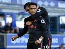 Arsenal bán Sanchez 'rẻ như cho': Barca vui, Man City – PSG phẫn nộ