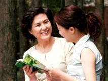 Tuyệt chiêu chinh phục mẹ chồng: Dù khó tính đến mấy cũng phải thích con dâu thế này