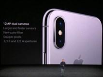 """Lời thú tội: Tôi đã bị Apple """"lừa"""" mua iPhone X như thế nào!"""