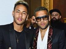 """Đây là lý do Neymar được gọi là """"Ông hoàng không ngai"""" ở PSG"""