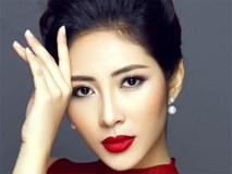 Đặng Thu Thảo: 'Từ nay sẽ không là Hoa hậu Đại dương nữa'