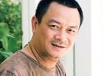 Nghệ sĩ Minh Hằng đau đớn khi chứng kiến NSND Anh Tú ốm nặng, tiều tuỵ nằm trong phòng bệnh-3