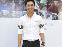 """MC Phan Anh nói về kết quả Hoa hậu Đại dương: """"Đừng bình luận khiếm nhã một cô gái, hãy quy trách nhiệm về BGK"""""""