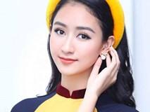 Hà Thu xuất sắc chiến thắng phần thi Hoa hậu ảnh tại Miss Earth