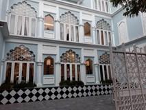 Các dự án bất động sản của Khaisilk tại TP.HCM lo ngại hiệu ứng... domino