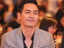MC Phan Anh: 'Đúng là tôi bị cấm sóng'