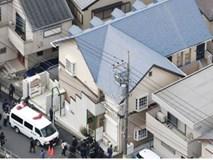 """Dòng tin nhắn rùng rợn người phụ nữ trong vụ tìm thấy 9 thi thể ở Nhật: """"Tôi muốn tìm người để cùng tự tử"""""""