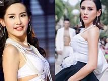 Võ Hoàng Yến: 'Tân Hoa hậu Đại dương chưa tỏa sáng một phần trách nhiệm là của tôi'