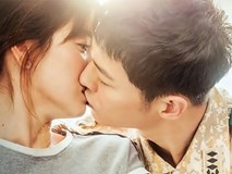 'Hậu duệ mặt trời' phiên bản chế: 'Song Joong Ki phải trả 16.5 tỷ để có được Song Hye Kyo trong 7 năm'
