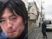 """Nghi phạm sát hại 9 người tại Nhật Bản được hàng xóm nhận xét là người """"vui vẻ, tốt bụng và quan tâm gia đình"""""""