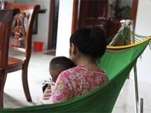 """Vụ """"bảo mẫu"""" nghi bạo hành bé 5 tháng tuổi ở Nghệ An: Không có cơ sở để xử lý"""