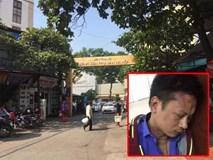 Lý do bảo vệ bệnh viện Phụ Sản Hà Nội đánh rách mặt người nhà bệnh nhân