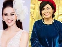 Phương Thanh: 'Tôi không muốn dây vào Lâm Khánh Chi'
