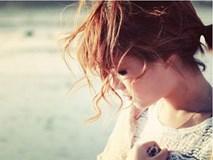 Mất đời con gái, mất con và giờ mất cả anh, tôi không biết phải tiếp tục sống thế nào