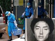 """Sự tuyệt vọng của nghi phạm phi tang 9 thi thể tại Nhật Bản: """"Con không thấy cuộc sống này ý nghĩa nữa"""""""