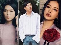 Xem loạt video không chỉnh sửa này để biết sự thật về giọng hát nhiều ca sĩ 'hàng khủng' Việt Nam