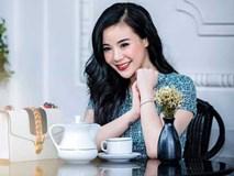 Chân dung bà chủ lô mỹ phẩm 11 tỷ không rõ nguồn gốc: Từng được đề cử tham dự Hoa hậu quý bà Châu Á 2017