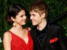 Justin Bieber và Selena Gomez tình đầu vẫn luôn sâu đậm?