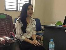 Vụ bắt giữ lô mỹ phẩm trị giá 11 tỷ đồng: Lời trần tình của bà chủ Nguyễn Thu Trang