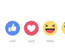 Không phải Facebook, công ty này mới là cha đẻ của nút Like nổi tiếng ngày nay