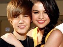 """Đây là tình sử của Justin và Selena suốt 7 năm qua: Dài và dai chẳng kém """"Cô dâu 8 tuổi""""!"""