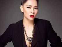Thu Minh nói về hot girl đi hát: 'Ngọc mài mới sáng, đất sét mài ngàn đời vẫn không sáng nổi'