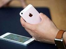 """Nguyên nhân """"giết chết"""" tốc độ chiếc iPhone cũ của bạn và những cách khắc phục"""